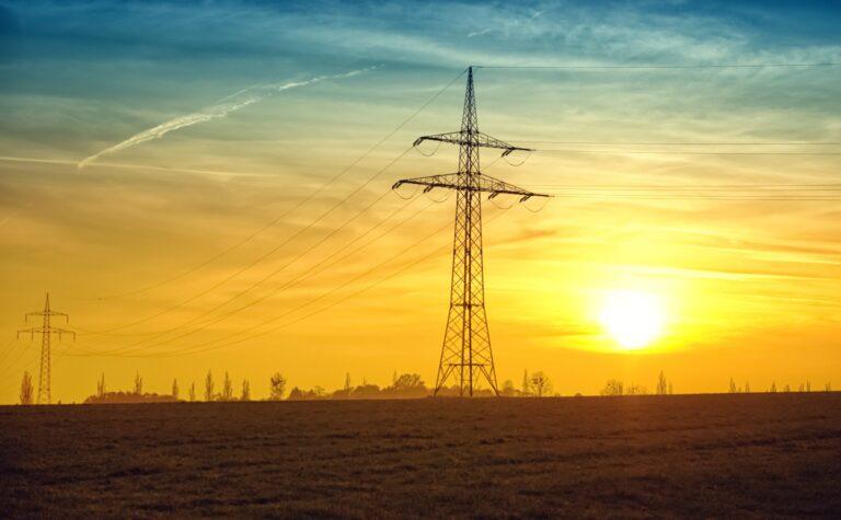 Los servicios públicos de energía eléctrica y gas natural en Colombia no son ni serán gratuitos aún en tiempo de pandemia