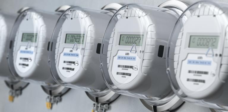 irregularidades en la facturación en los servicios de energía y gas