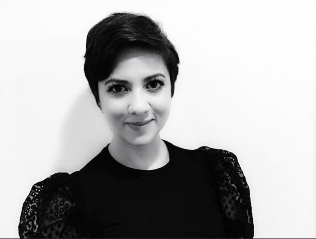Maria alejandra Quiceno